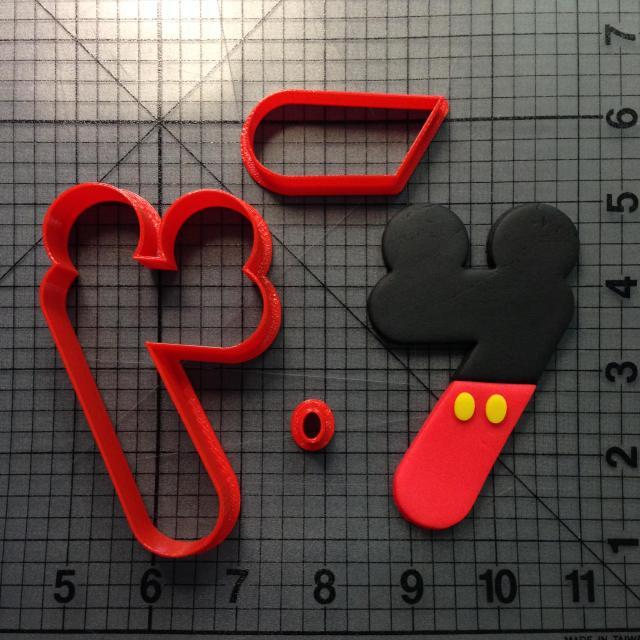 Mickey-Number-Seven.jpg