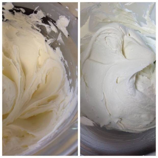 white-buttercream.jpg