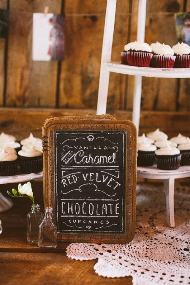 345457_nontraditional-wedding-at-the-barn-on