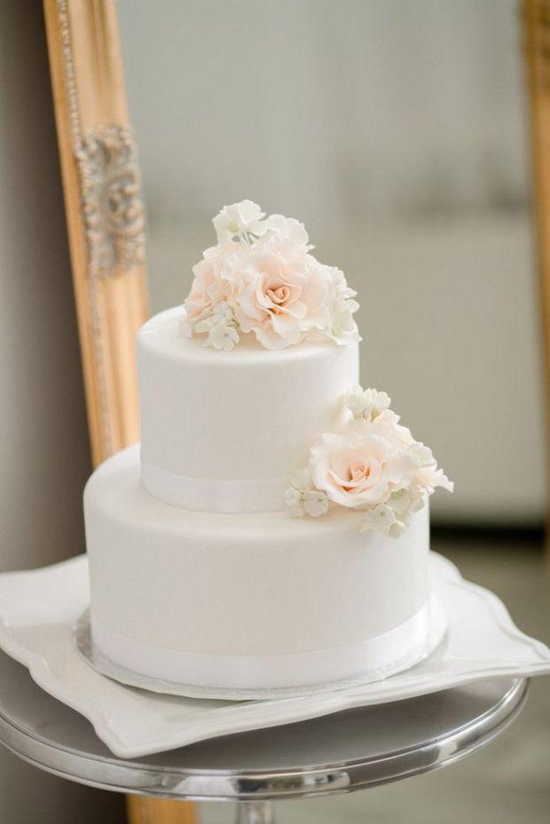 White-on-White-Wedding-44.jpg