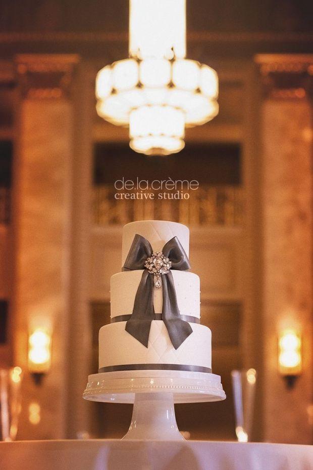 894271b65c614b4afbd7b09191bc5385--elegant-wedding-dessert.jpg