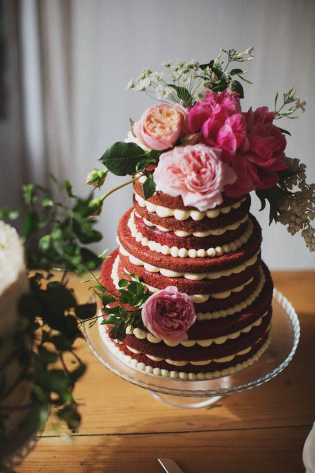 carrick-hill-wedding-adelaide-wedding-photographer-whitewall-29-1800x0-c-default.jpg