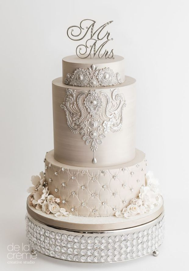 Heidi-Holmon-De-la-Creme-Creative-Studio-Wedding-Elegant-15 (1).jpg