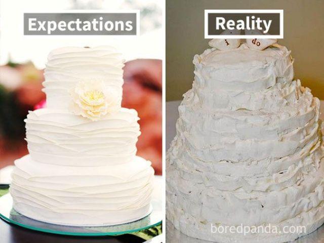 cake-fail-7-58dbb06442e2f__605.jpg