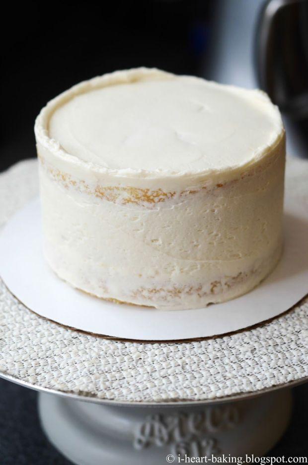 cake_camoRose-4650.jpg