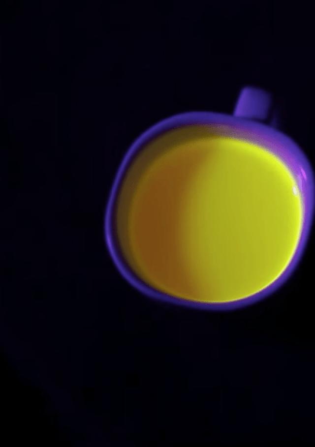 Captura de pantalla 2018-03-22 a las 0.17.08