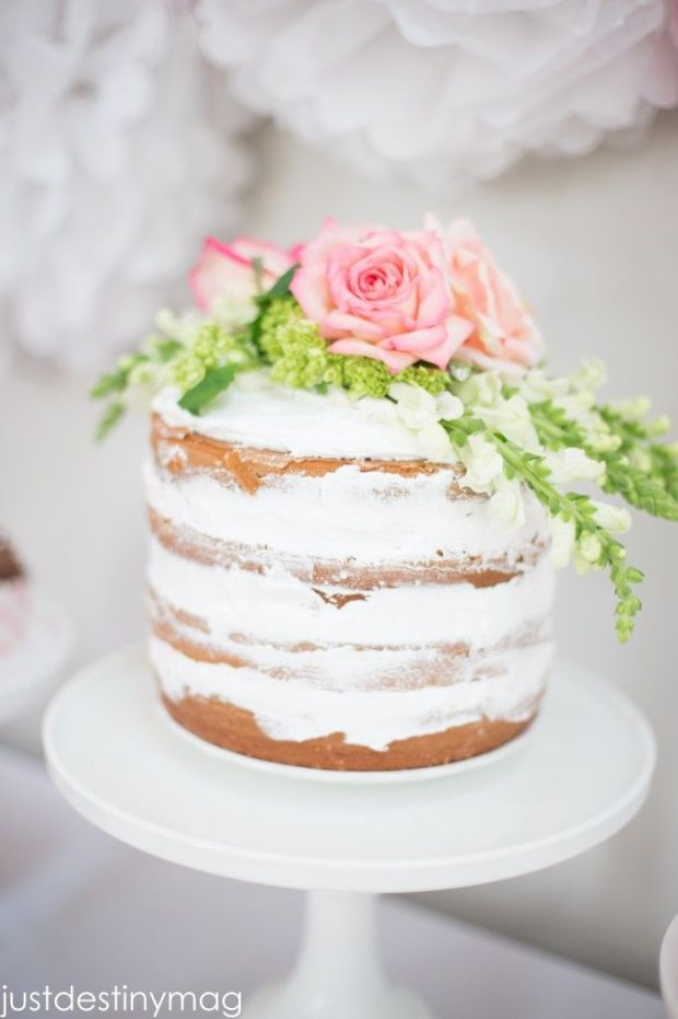 Naked-Cake-Tutorial_-682x1024.jpg