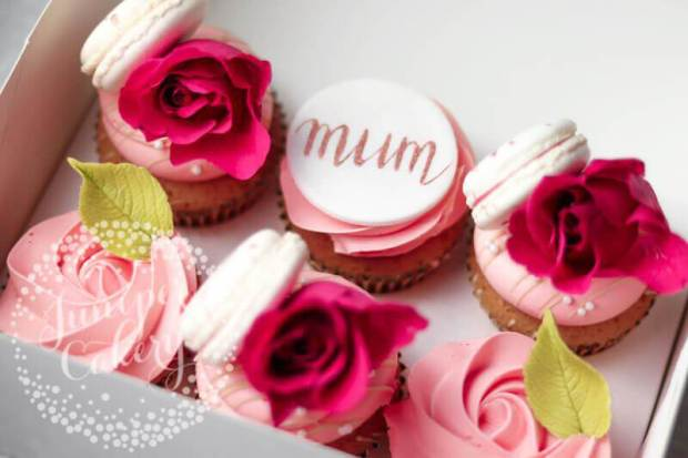 mothers-day-cupcakes-roses-juniper-cakery-101