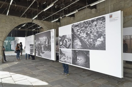Prémio Estação Imagem 2017