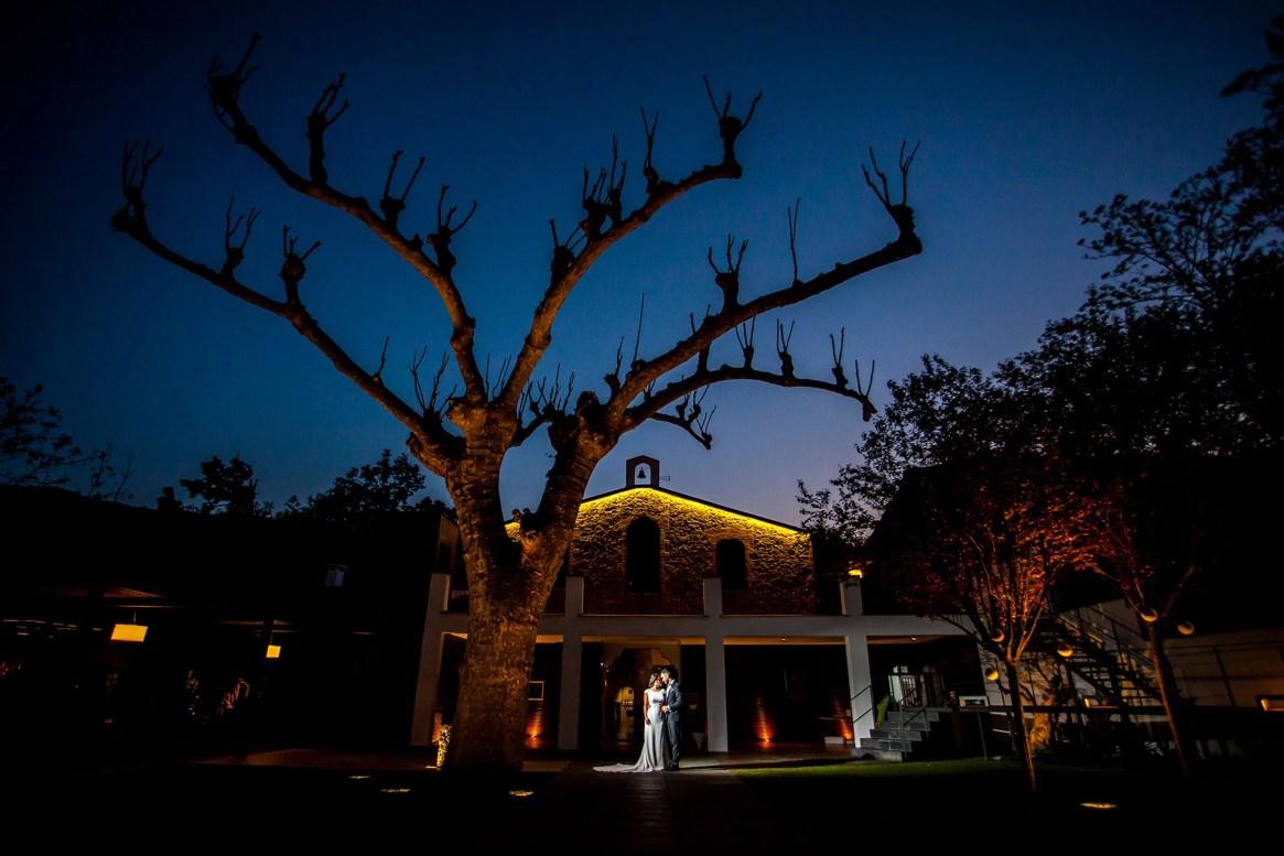 Fótografo de Bodas, Mas Llombart, Luz de Barcelona, wedding pho