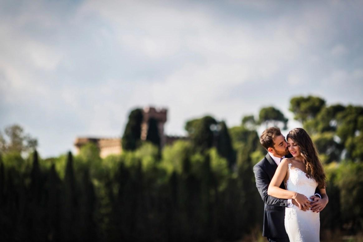 mas de sant llei fotografo boda luzdebarcelona anabel dani 15