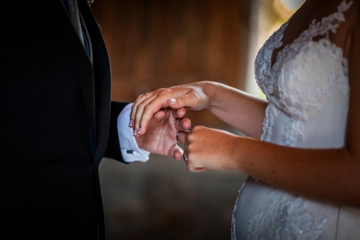 mas de sant llei fotografo boda luzdebarcelona anabel dani 16