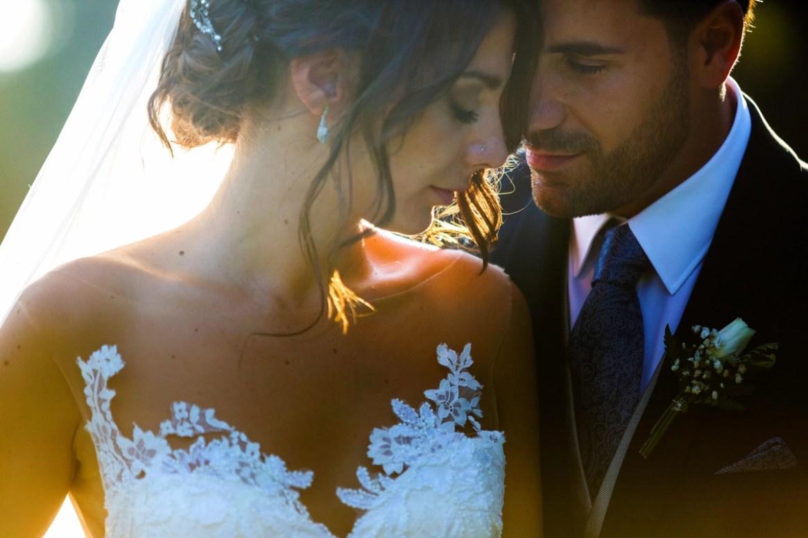 mas de sant llei fotografo boda luzdebarcelona anabel dani 18