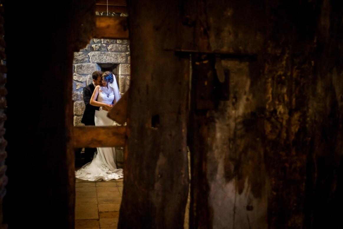 mas de sant llei fotografo boda luzdebarcelona anabel dani 24