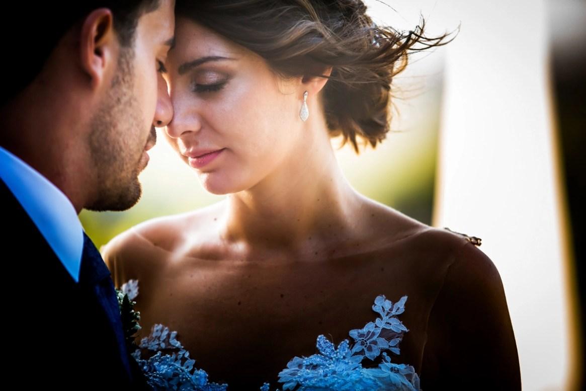 mas de sant llei fotografo boda luzdebarcelona anabel dani 27
