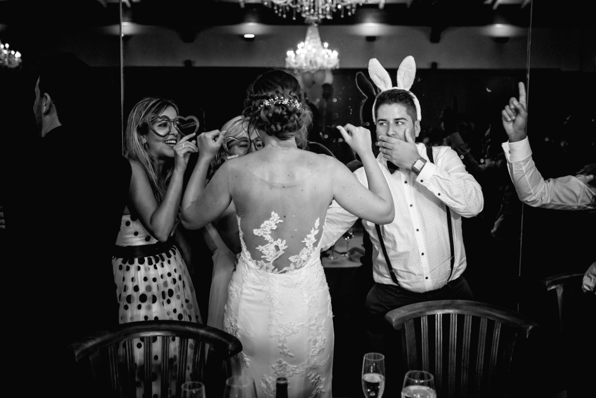 mas de sant llei fotografo boda luzdebarcelona anabel dani 29