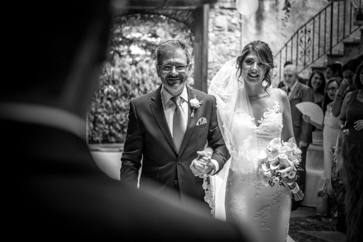 mas de sant llei fotografo boda luzdebarcelona anabel dani 39