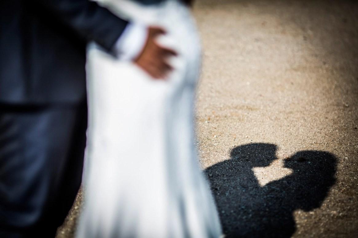mas de sant llei fotografo boda luzdebarcelona anabel dani 41