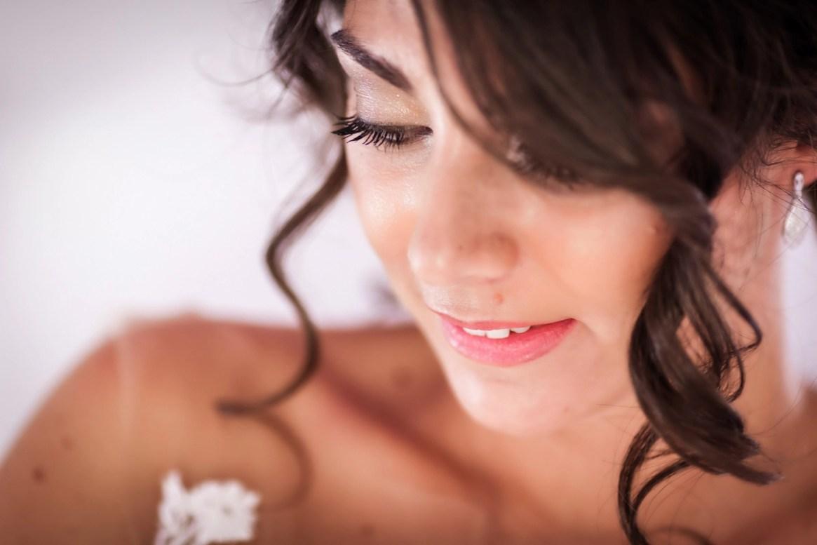 mas de sant llei fotografo boda luzdebarcelona anabel dani 42