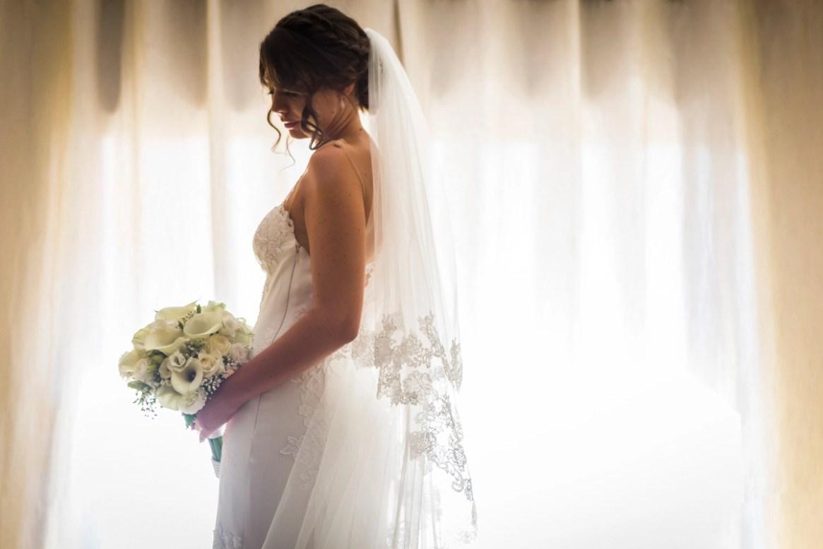 mas de sant llei fotografo boda luzdebarcelona anabel dani 46