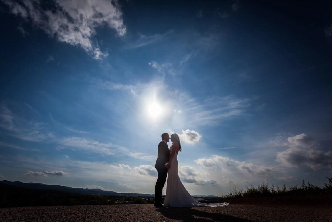 mas de sant llei fotografo boda luzdebarcelona anabel dani 5