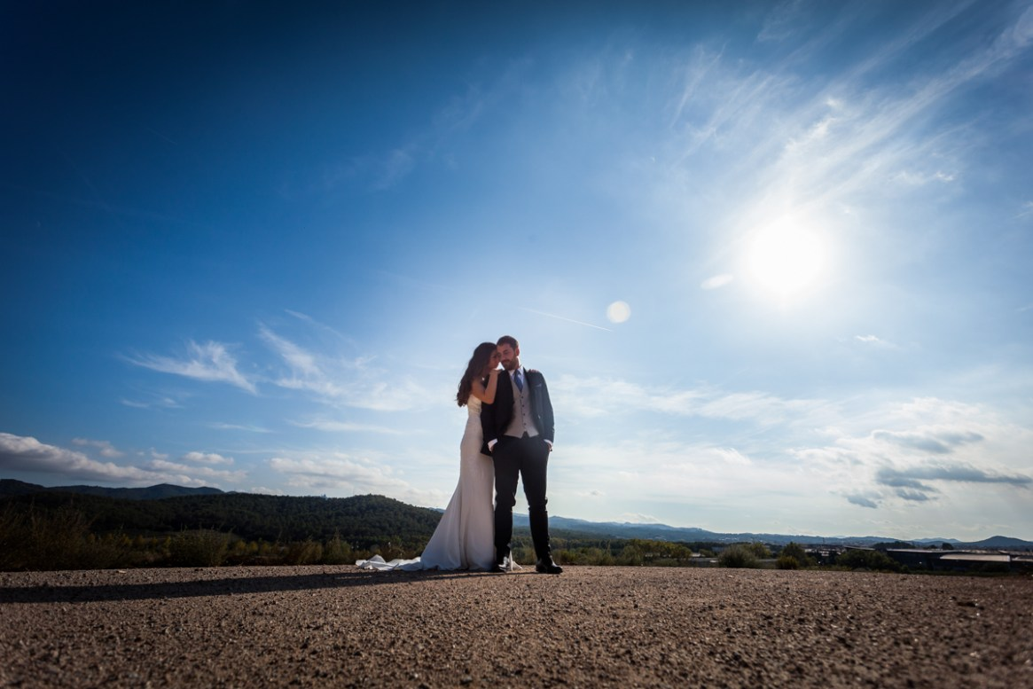 mas de sant llei fotografo boda luzdebarcelona anabel dani 51