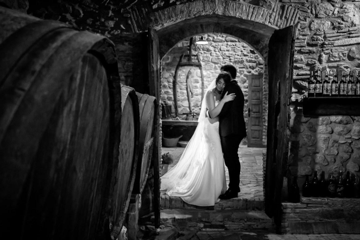 mas de sant llei fotografo boda luzdebarcelona anabel dani 54