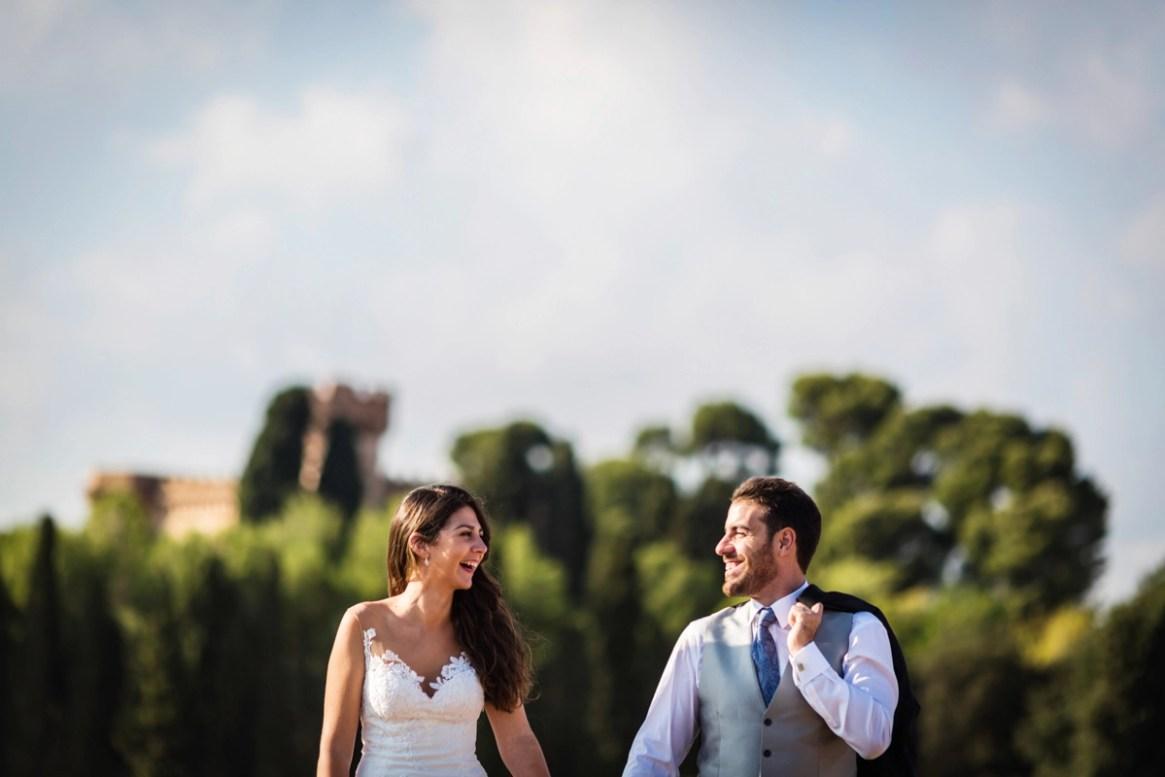 mas de sant llei fotografo boda luzdebarcelona anabel dani 58