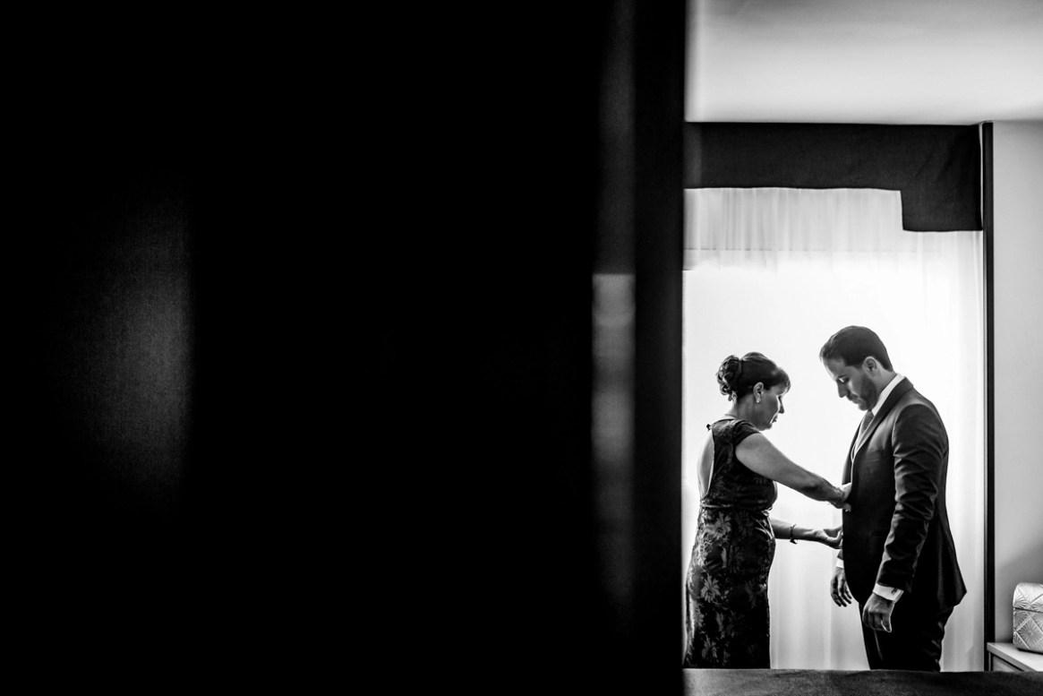 mas de sant llei fotografo boda luzdebarcelona anabel dani 7