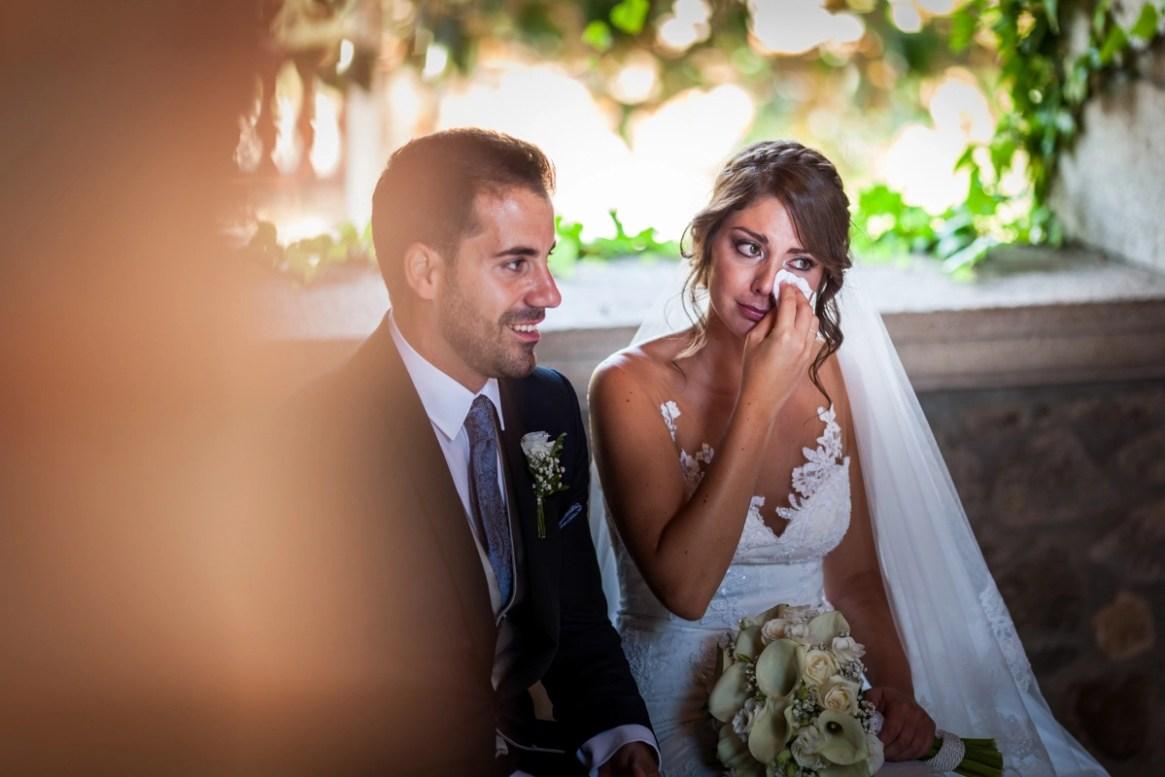 mas de sant llei fotografo boda luzdebarcelona anabel dani 9