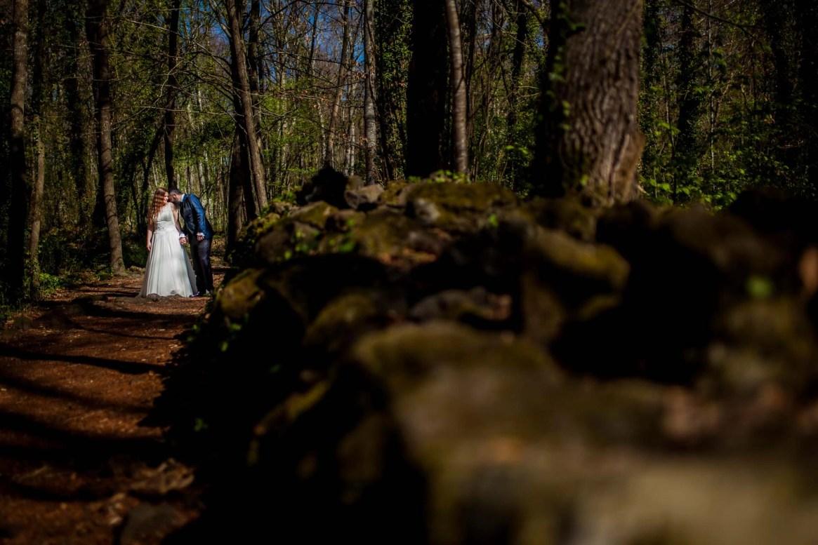 post boda la fajeda den jorda barcelona fotografo luzdebarcelona jonathan lorena 10