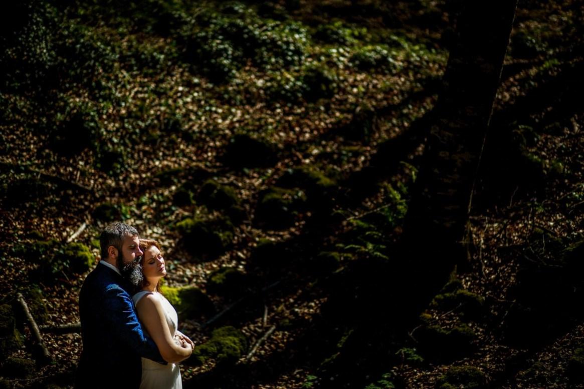 post boda la fajeda den jorda barcelona fotografo luzdebarcelona jonathan lorena 15