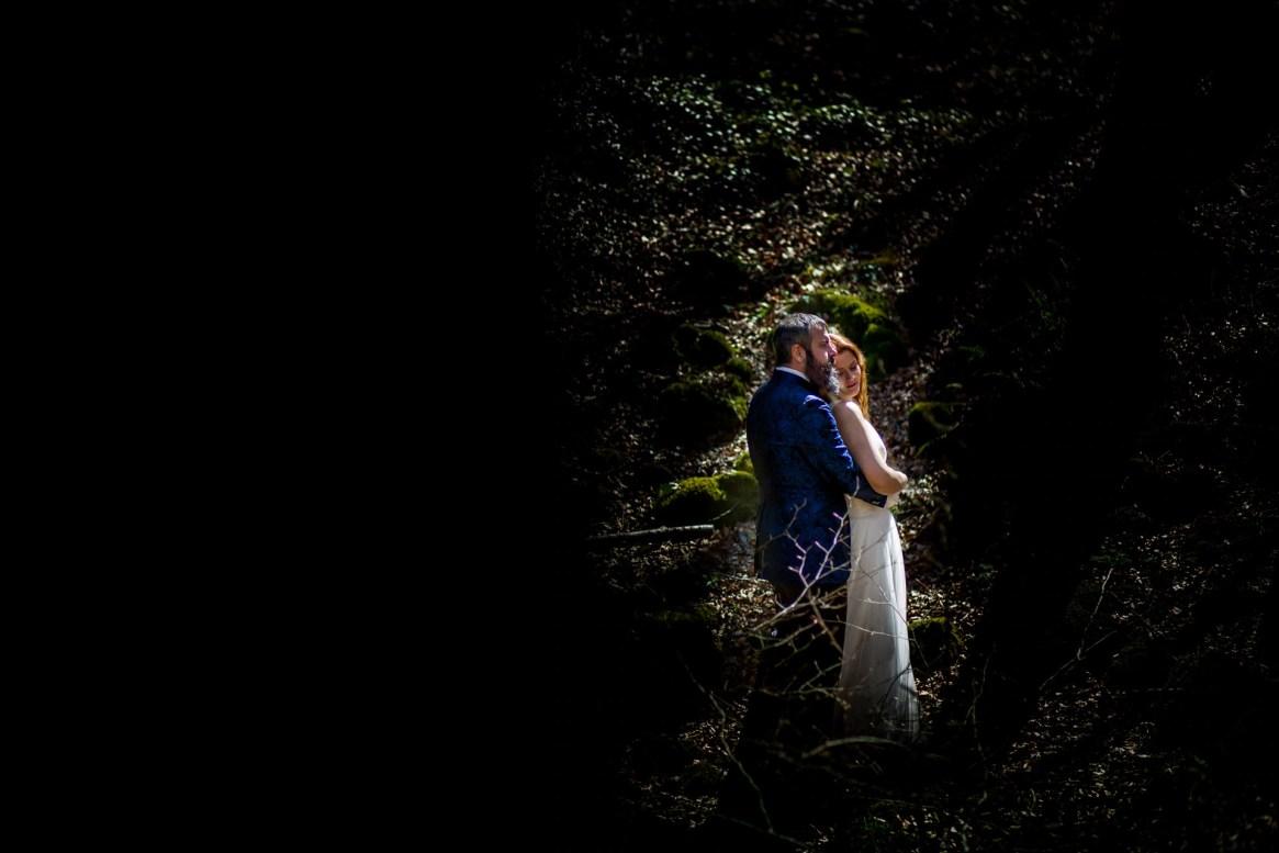 post boda la fajeda den jorda barcelona fotografo luzdebarcelona jonathan lorena 23