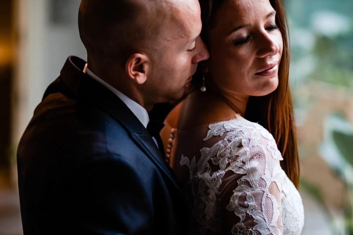 LuzdeBarcelona-boda-Mas-Llombart-gran-Hotel-la-florida-Fotografo-boda-Barcelona-41
