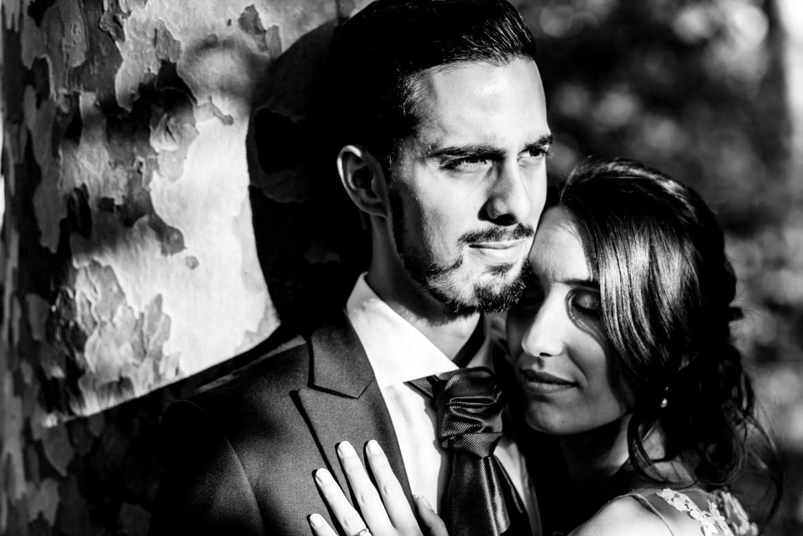 LuzdeBarcelona-postboda-boda-fotografo-cerdanyola-14