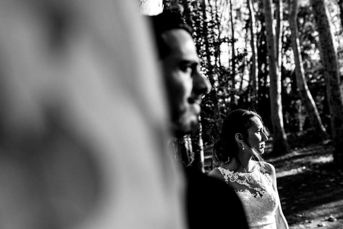 LuzdeBarcelona-postboda-boda-fotografo-cerdanyola-26
