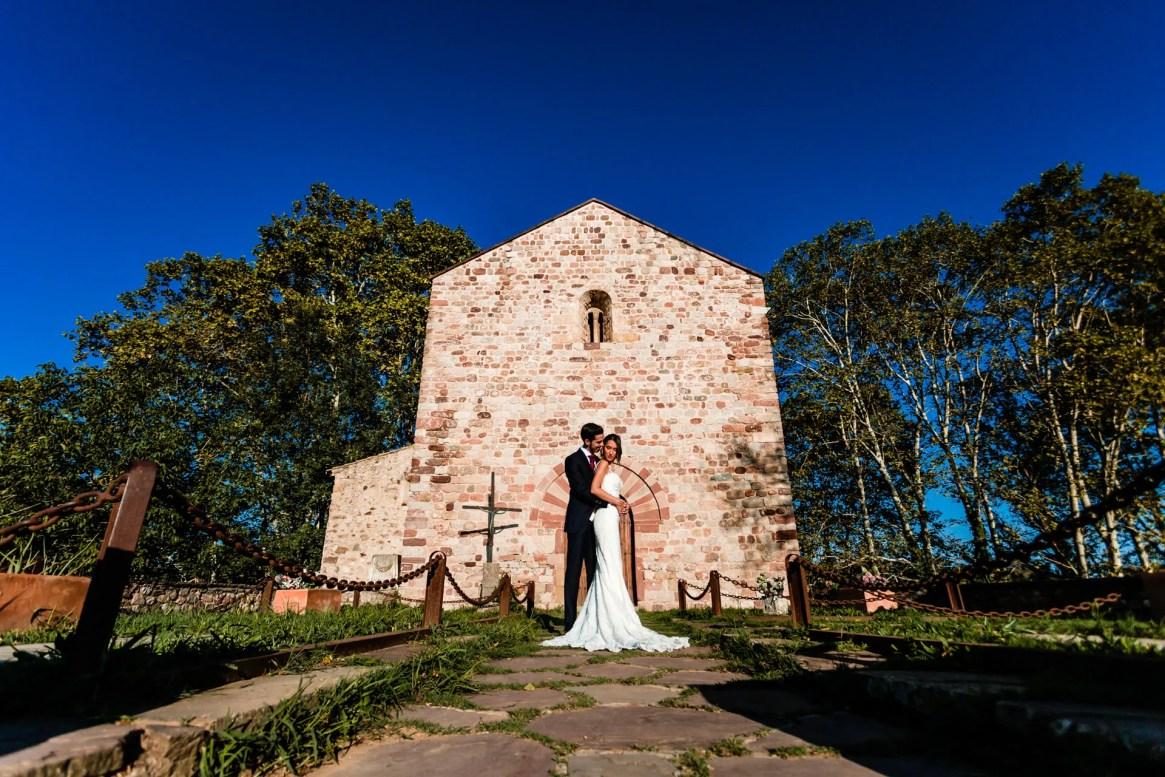 LuzdeBarcelona-postboda-boda-fotografo-cerdanyola-4