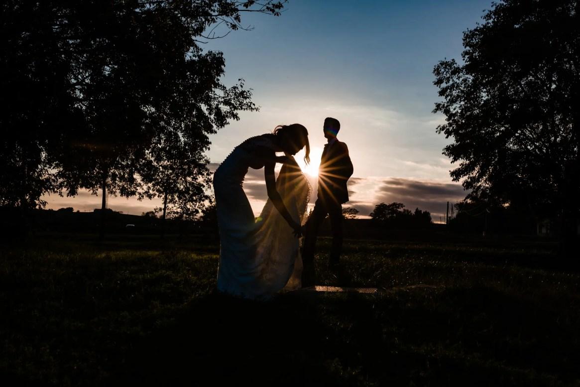 LuzdeBarcelona-postboda-boda-fotografo-cerdanyola-41