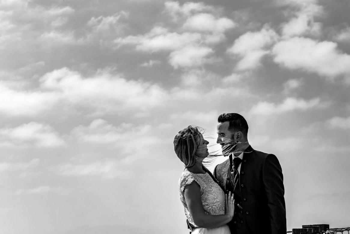 post boda la casa dels semafors fotografo boda barcelona luzdebarcelona sergio marta 20