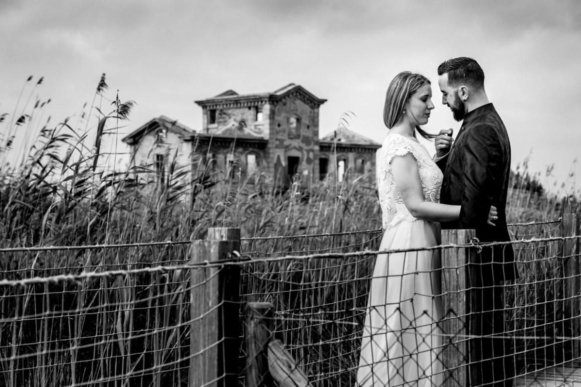 post boda la casa dels semafors fotografo boda barcelona luzdebarcelona sergio marta 29