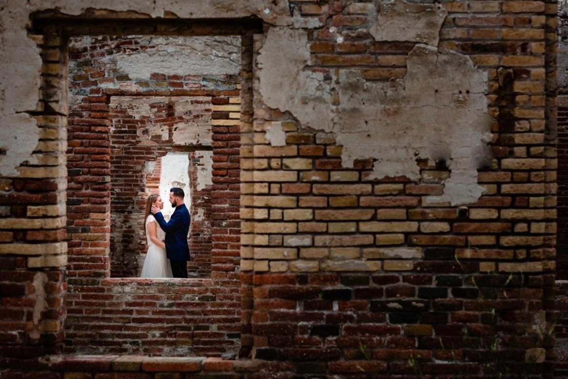 post boda la casa dels semafors fotografo boda barcelona luzdebarcelona sergio marta 30