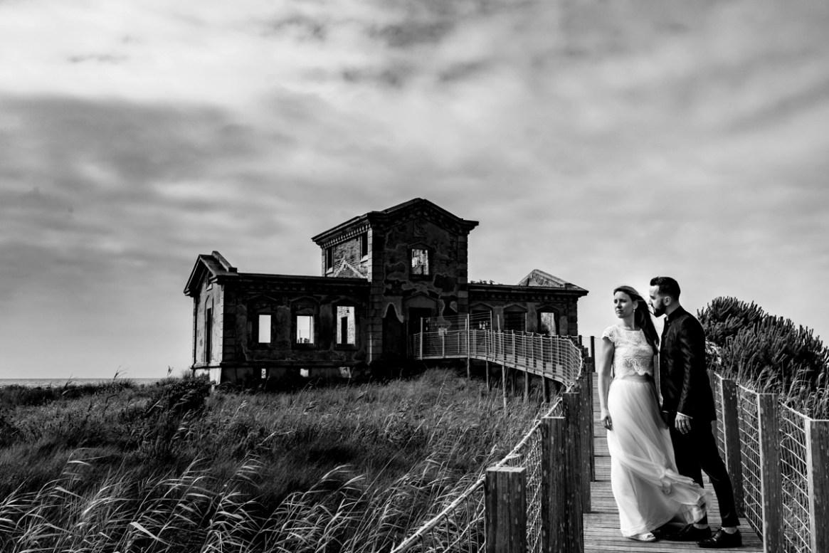 post boda la casa dels semafors fotografo boda barcelona luzdebarcelona sergio marta 31