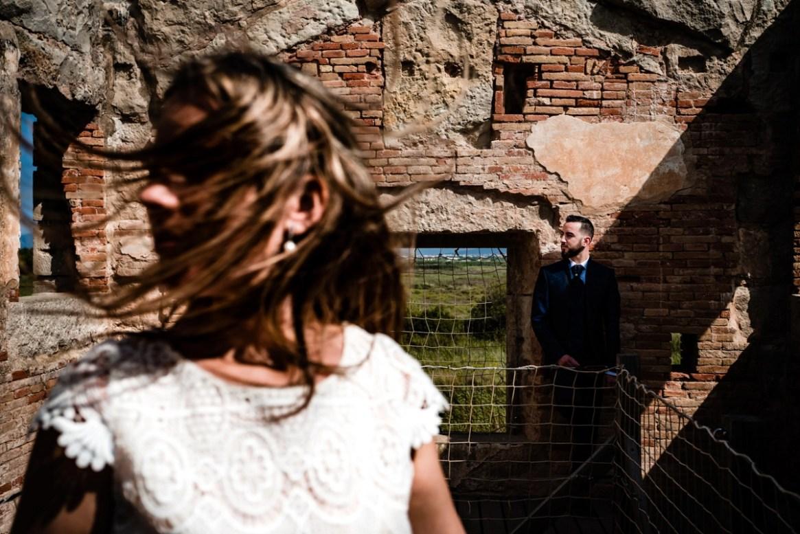 post boda la casa dels semafors fotografo boda barcelona luzdebarcelona sergio marta 4