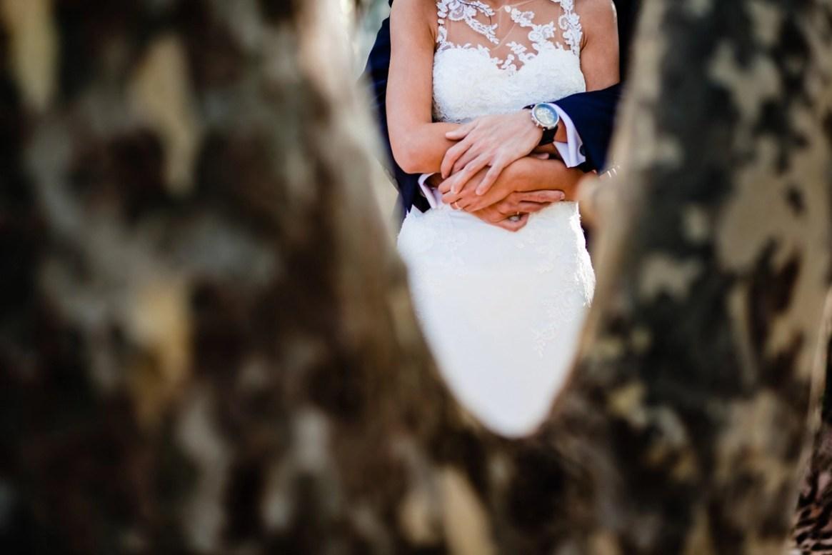 postboda campo boda barcelona luzdebarcelona javier veronica 17