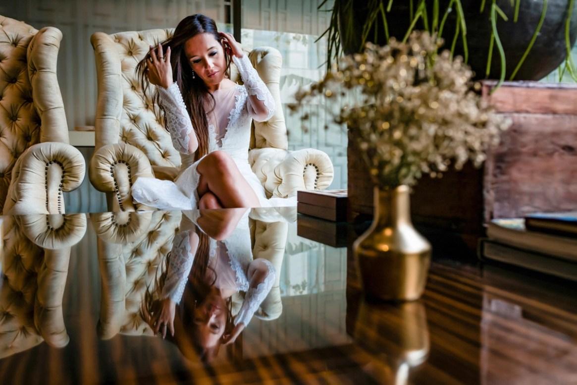 post boda fotografo boda barcelona gran hotel la florida sonia juanjo tibidabo luzdebarcelona 12