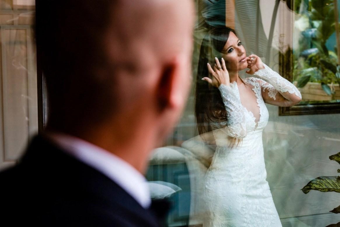 post boda fotografo boda barcelona gran hotel la florida sonia juanjo tibidabo luzdebarcelona 14