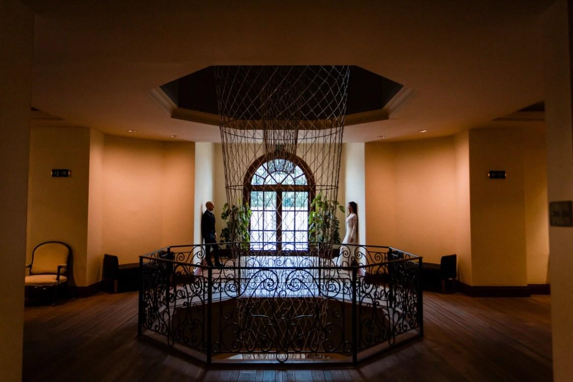 post boda fotografo boda barcelona gran hotel la florida sonia juanjo tibidabo luzdebarcelona 15