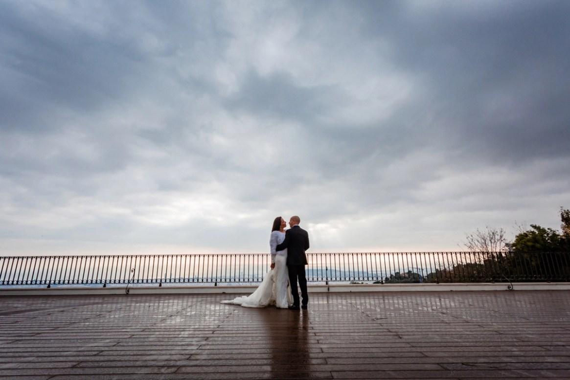 post boda fotografo boda barcelona gran hotel la florida sonia juanjo tibidabo luzdebarcelona 16