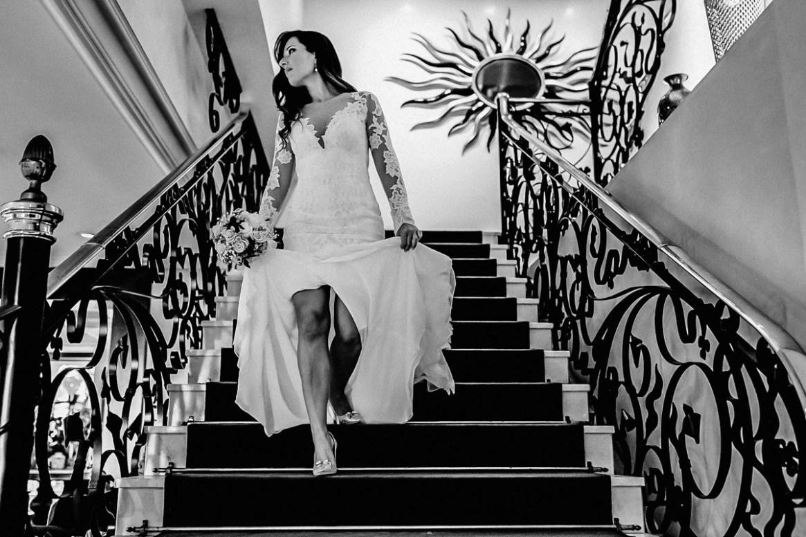 post boda fotografo boda barcelona gran hotel la florida sonia juanjo tibidabo luzdebarcelona 17
