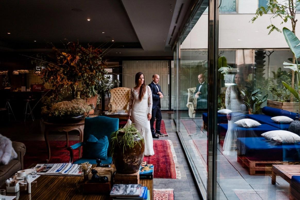 post boda fotografo boda barcelona gran hotel la florida sonia juanjo tibidabo luzdebarcelona 18